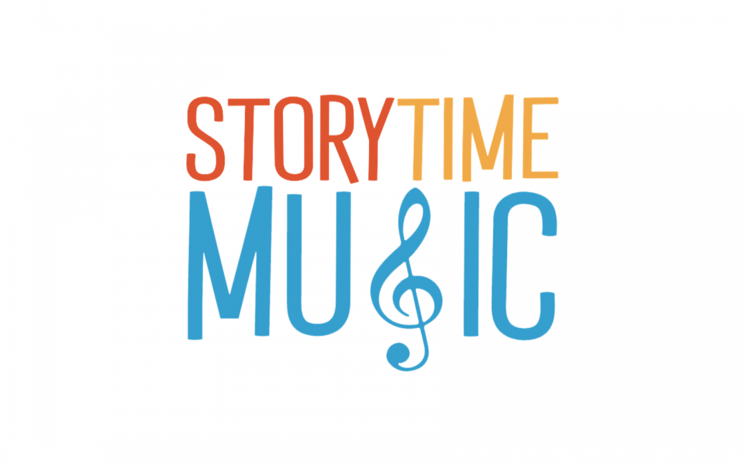 Story Time Music, A Chess at Three Sister Program